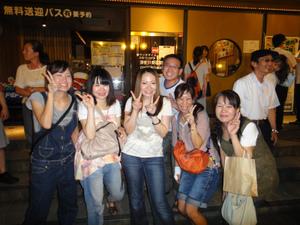 2010_0815_210348dsc00471