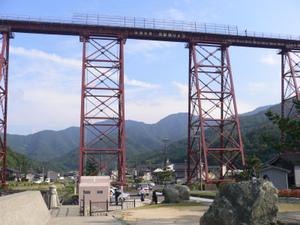 2006_096